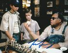 Tom Guiry Autograph 8x10 Photo The Sandlot Scotty Smalls Signed JSA COA B