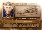 2013-14 ITG Decades The 90's Hockey Cards 39