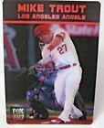 Los Angeles Angels Collecting and Fan Guide 8