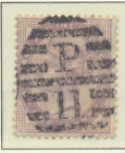 Great Britain Stamp Scott 88 Used Canceled