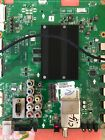 Tested See Pictures LG Main Mainboard EBT62012710 55LV5500 UA