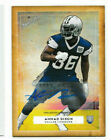 2014 Topps Turkey Red Football Cards 8