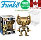 2017 Funko Pop Mystery Science Theater 3000 Vinyl Figures 18