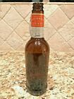 2015 Goose Island Bourbon County Brand Coffee Stout Bottle