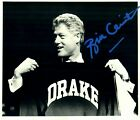 Guide to Collecting Autographed Presidential Memorabilia 12