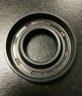 Rear wheel spindle dust seal for Keeway Superlight 125