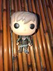 Ultimate Funko Pop How to Train Your Dragon Figures Checklist and Gallery 22