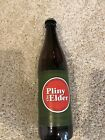 PLINY THE ELDER Russian River Brewing - Empty Bottles with caps, 12-Pack Case