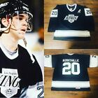 Comprehensive NHL Hockey Jersey Buying Guide  19