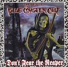 Don't Fear The Reaper: The Best Of Blue Oyster Cult by Blue Oyster Cult