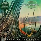 A Place in the Queue [Bonus CD] [Digipak] by The Tangent (CD, Jan-2006, 2...