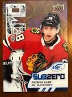 Patrick Kane Hockey Cards: Rookie Cards Checklist and Memorabilia Buying Guide 6