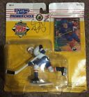 Starting Lineup 1995 Signed/ Autographed Brendan Shanahan.. St. Louis Blues