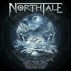 Northtale - Welcome To Paradise (CD ALBUM (1 DISC))