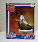 1996 STARTING LINEUP STADIUM STARS ALL-STAR GAME MIKE PIAZZA DODGERS