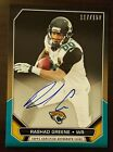 2015 Topps Football Cards 73