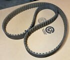 1983 Kawasaki GPZ305 OEM Kevler Drive Belt pt# 59011-1006 with just 3,483 Miles!
