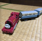 Thomas and Friends Skarloey Railway TOMY Plarail TrackMaster Out of Production