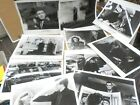 10 photos Wim Wenders Wings of Desire Original 1988 Promo Photo Peter Falk