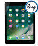 Apple iPad Air 1st Generation 16GB Space Grey Tablet FAST AND FREE DELIVERY