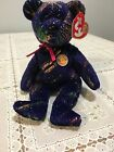 Ty Beanie Baby Comet Beautiful colors