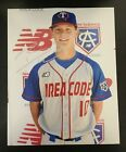 Kansas City Royals Collecting and Fan Guide 77
