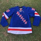 Ultimate New York Rangers Collector and Super Fan Gift Guide  56