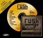 Roll the Bones [Slipcase] by Rush ( 24k Gold CD, Jul-2011, Audio Fidelity)