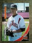 Tim Lincecum Cards, Rookie Cards and Autographed Memorabilia Guide 37