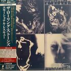 Emotional Rescue by The Rolling Stones (SHM SACD, Oct-2011, Universal Music)