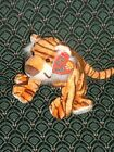 TY OASIS THE 2.0 BEANIE TIGER - 6