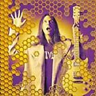 Beehive Live, Paul Gilbert, New