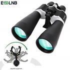 ESSLNB 13 39X70 Zoom Giant Astronomy Binoculars for Adults with Phone Adapter an