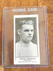 1924 V145-2 Hockey Cards 5