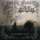 Folkearth - Fatherland CD - SEALED Folk Viking Metal Album