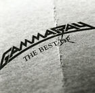 Gamma Ray - The Best Of CD - SEALED Heavy Power Metal Album