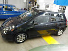 2008 Honda Fit 5dr Hatchback for $5800 dollars