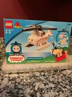 NEW LEGO DUPLO THOMAS & FRIENDS -  HAROLD THE HELICOPTER 3300 Age 2-5