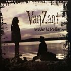 Van Zant - brother to brother(CD),1998 BMG