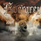 Recreation Day [Limited] by Evergrey (CD, Feb-2003, Inside Out)