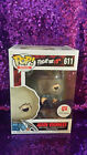 Funko Pop Movies Friday the 13th Jason Voorhees #611 - Walgreens Exclusive