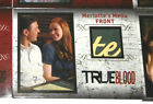 2013 Rittenhouse True Blood Archives Trading Cards 34