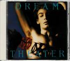 DREAM THEATER / WHEN DREAM AND DAY UNITE JAPAN CD OOP