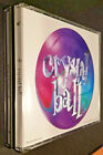 (Like New / Untouched / Unplayed) Prince Crystal Ball 4CD incl. The Truth CD