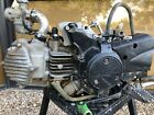 2008 KAWASAKI KLX110 Klx 110 ENGINE MOTOR COMPLETE NO ISSUES DRZ110 Used