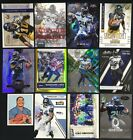 Marshawn Lynch Rookie Cards and Autograph Memorabilia Guide 4