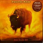 Before Became After by Proto-Kaw (CD, Mar-2004, Inside Out Music)