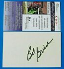 Bob Griese Cards, Rookie Card and Autographed Memorabilia Guide 37