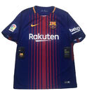 Ultimate FC Barcelona Collector and Super Fan Gift Guide 33