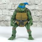 Teenage Mutant Ninja Turtles Leonardo Mutations 5 Tall Mutatin Action Figure